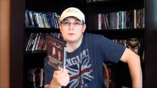 a-serbian-film-uncut-version-dvd-review
