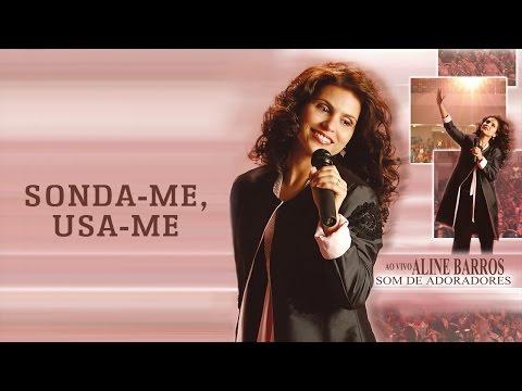 ME ME BAIXAR USA DE MUSICA SONDA ALINE BARROS