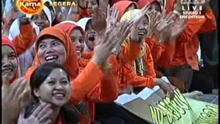 Video Ruben Ngamuk, Istrinya diganggu personil SM*SH download MP3, 3GP, MP4, WEBM, AVI, FLV November 2017