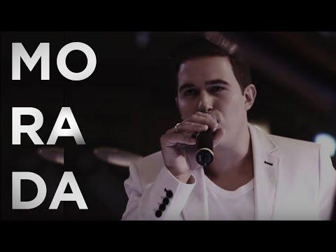 Preto no Branco - Morada ft. Eli Soares e Ian Alone