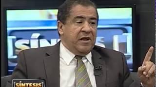 Rafael Percival Peña