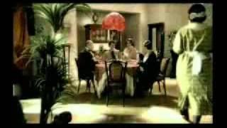 Смотреть клип Belii Orel - Dobrii Vecher