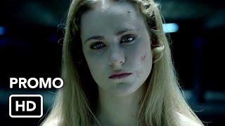 Westworld (HBO) Promo HD