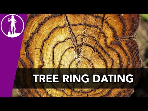 Stratigraphy: Archaeological Dating Techniques from YouTube · Duration:  8 minutes 32 seconds