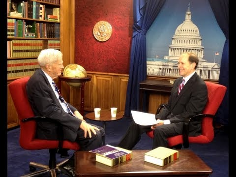 Washington Notebook with Congressman Camp (Special Guest: Dr. James H. Billington)