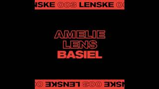 Amelie Lens - Energize image