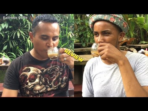 What Are The Ideal Conditions For Growing Coffee? from YouTube · Duration:  45 seconds  · 38 views · uploaded on 2-10-2017 · uploaded by Put Put Put