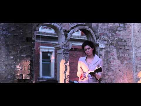 MADNESS The Story of Leyla & Majnun
