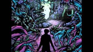 A Day To Remember - Have Faith In My