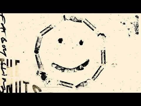 The Snuts - Fatboy Slim (Official Audio)