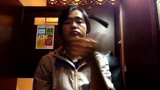 ニニギのチカラ 賢仁那岐 こちらは、エネルギーワーク動画です。 動画を...