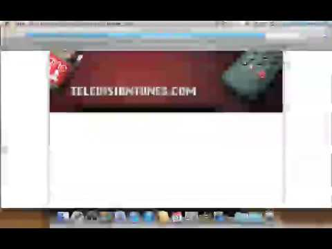 How to Download .mp3 Files on Mac