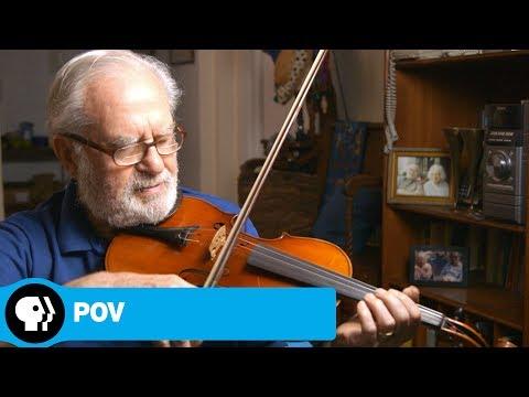 Joe's Violin | POV | PBS