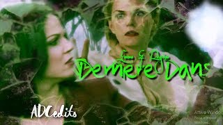 ♛ Emma & Regina | Dernière Danse ♛
