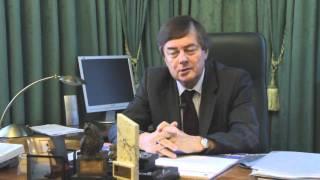 prof. dr hab. Bogusław Fiedor - Popieram Jarosa