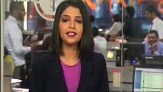 News 1st: Lunch Time Sinhala News   (12-10-2018) Thumbnail