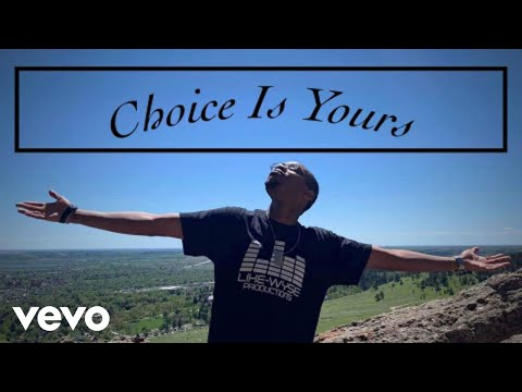 WYSE - Choice Is Yours