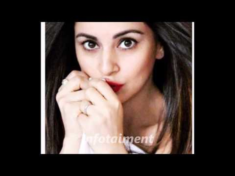 Mau Tau Wajah Asli Pemeran Paakhi dalam Serial India Paakhi di ANTV  Ini Dia