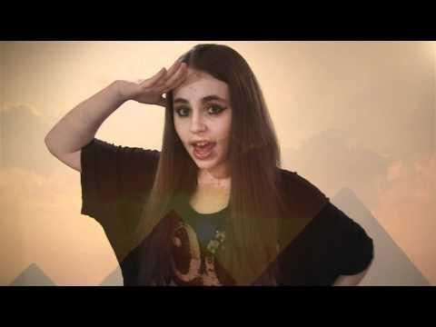 Hot like wow nadia oh lyrics by girls
