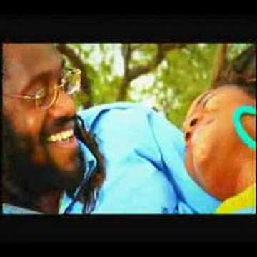 Tarrus Riley She S Royal Official Music Video