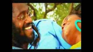 Tarrus Riley - She's Royal