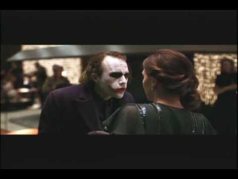 Top 5 Joker s