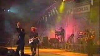 Modern Talking - In 100 Years (Budapest)