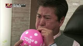 불량시니어클럽 - 트로트 댄스 그룹 도전기 4부_#002 thumbnail