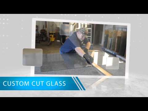 Commercial Window Repair Citrus Heights