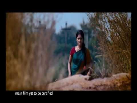 Aha Naa Premanta - Yem Chesave Song Trailer 2