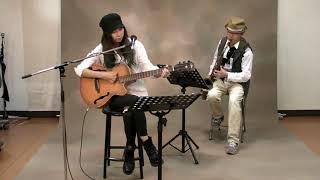 拓郎SONG ONLY 都城のバンド 『サイコロ』 http://saikoro.soo55.com/