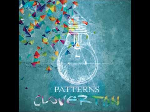 Cloverton - Father's Love