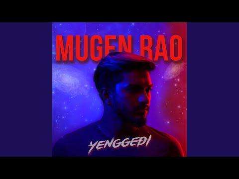 Yenggedi