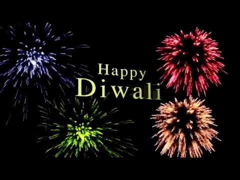 Happy Diwali || Subho Dipaboli || Diwali Wishes 2017 || Diwali Special || Diwali In India