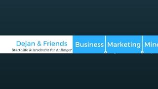 Interview mit Norbert Porazik, Fondsfinanz Maklerpool