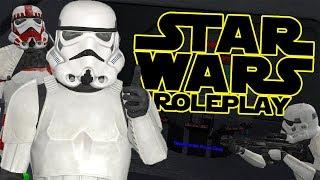 One Bad Trooper (Garry's Mod)