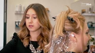 Die Friseur Ausbildung – Mit Spaß und Verantwortung bei Trend Hair!