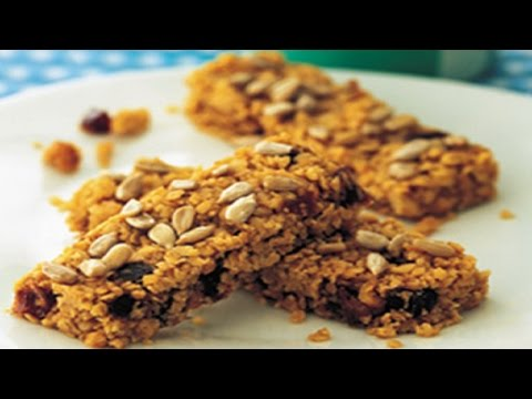 Diabetic Snacks Ideas  - Top 5 Diabetic Snacks Ideas