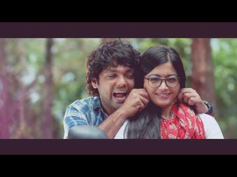 Kirik Party TO Kirrak Party Video Song Kanada To Telugu Mix