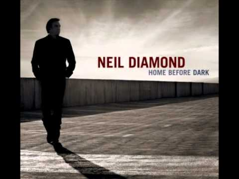 Клип Neil Diamond - Girl, You'll Be a Woman Soon
