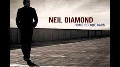 Добірка: Best diamond