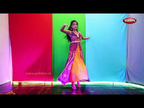 Radha Teri Chunri Song Choreography | Komal Nagpuri Video | Best Hindi Songs For Dancing Girls