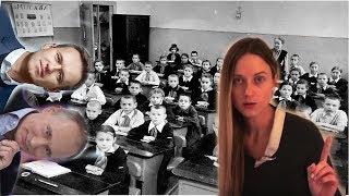 видео Российское образование. Федеральный образовательный портал: учреждения, программы,          стандарты, ВУЗы, тесты ЕГЭ, ГИА