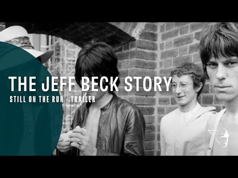 Mark Madden - JEFF BECK: ONE OF A KIND