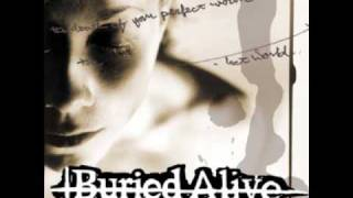 Watch Buried Alive Worthless video