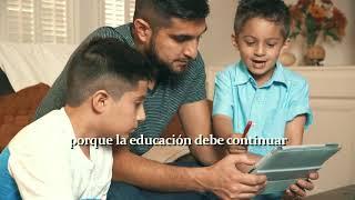 Colegio Garcilaso Ate 2020 - Un nuevo reto