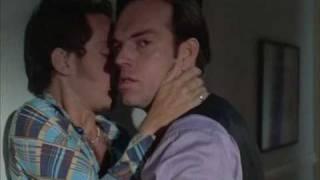 Jeremy and Daren from:  Bedrooms & Hallways (1998)