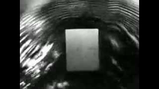 Советская аэродинамика