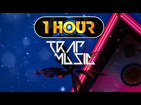 【1 Hour】 Мальбэк - Равнодушие ft. Сюзанна (Symbolnatic Remix)