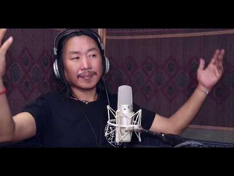 Timilai Nadekhesamma New Nepali Song by Rajesh Payal Rai, Kumar Dumi Rai